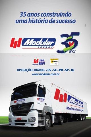 Modular Transportes